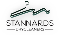 Stannards Dry Cleaners